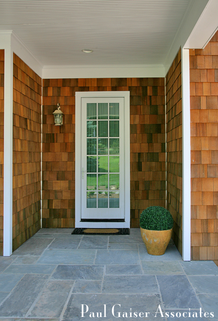 Foyer Entrance Quote : Split entry house remodel before and after quotes